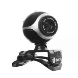 Webcam - NGS XPRESS CAM 300