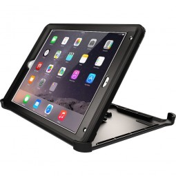Coque de protection robuste iPad Air 2