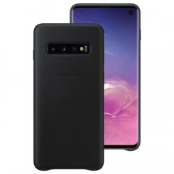 Coque Samsung Galaxy S10+